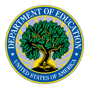 Petition For Rulemaking Dept. Of Education