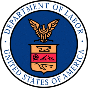 Petition For Rulemaking DOL