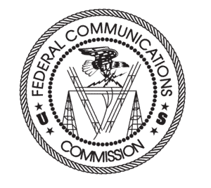 Petition For Rulemaking FCC