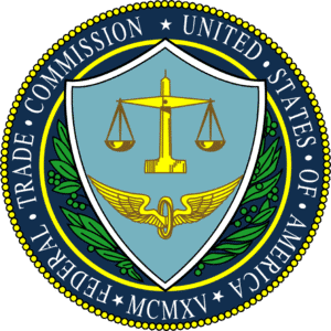Petition For Rulemaking FTC