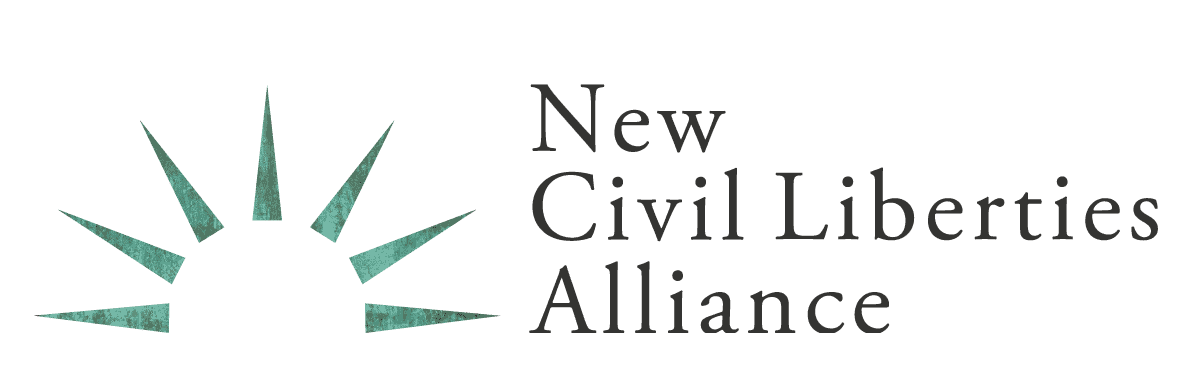 New Civil Liberties Alliance